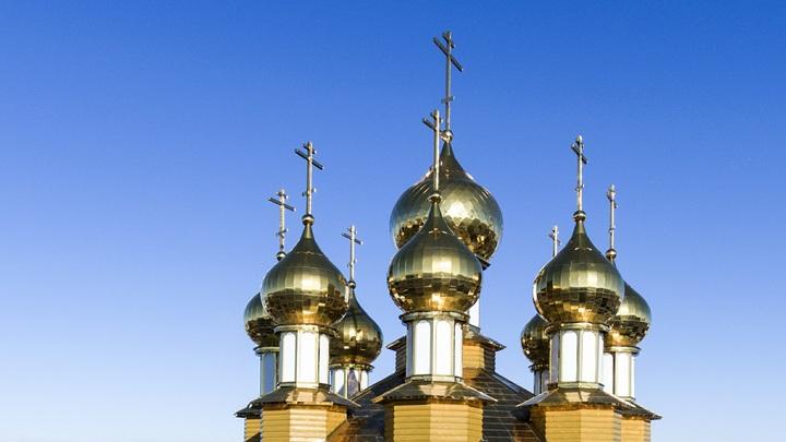 Русская Церковь призвала не поддаваться эмоциям из-за скорой премьеры Матильды