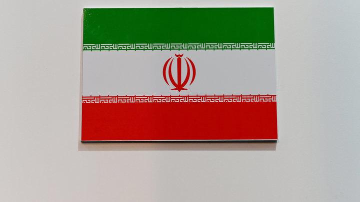 Ракетой по своему корвету - ситуация штатная: Сатановский удивил замечанием об армии Ирана