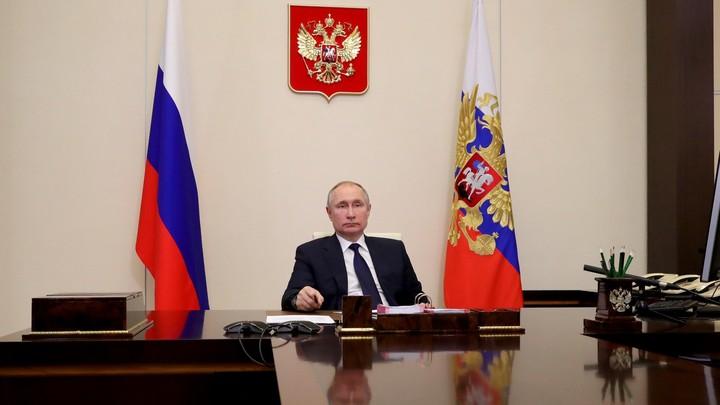 Русский национализм – это путь к вырождению: В России рады всем