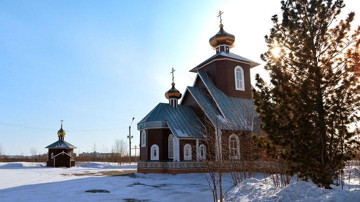 Православный календарь на 27 декабря