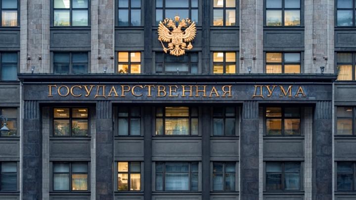 Что известно о ходе голосования на выборах 17-19 сентября в Кузбассе