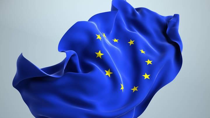 Новая жизнь для голландца: Европейцы видят своё будущее в Союзном государстве