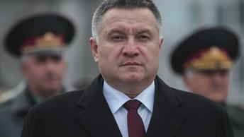 В Госдепе США объяснили главе МВД Украины, как захватить Донбасс и Крым