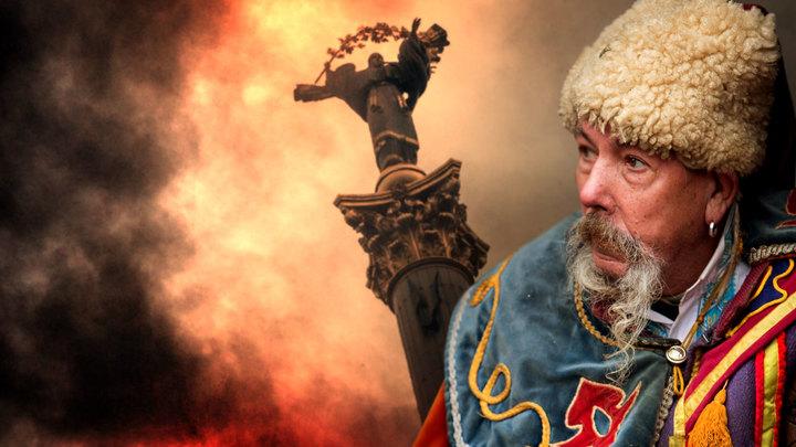 Украина после майдана: Грядёт ли прозрение
