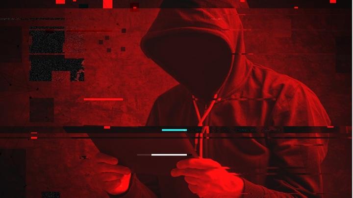 Очередной бред Вашингтона: Теперь российские хакеры получили доступ к энергосетям США