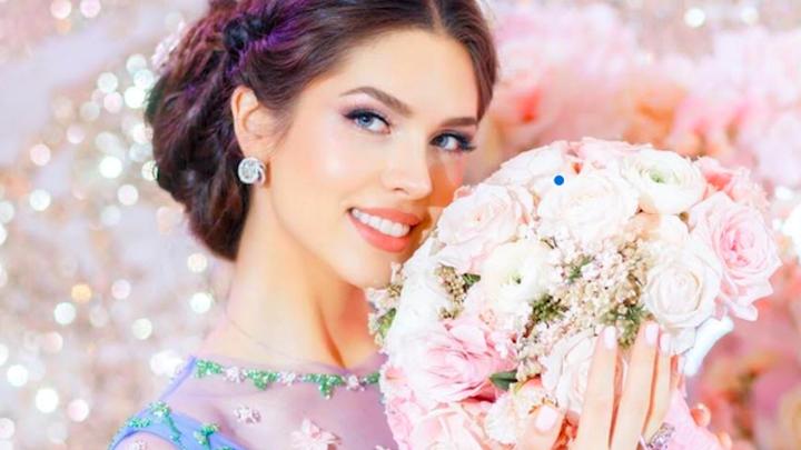 Есть главное, о чём мы должны помнить: Мисс Россия рассказала о семейных традициях в Чистый Четверг