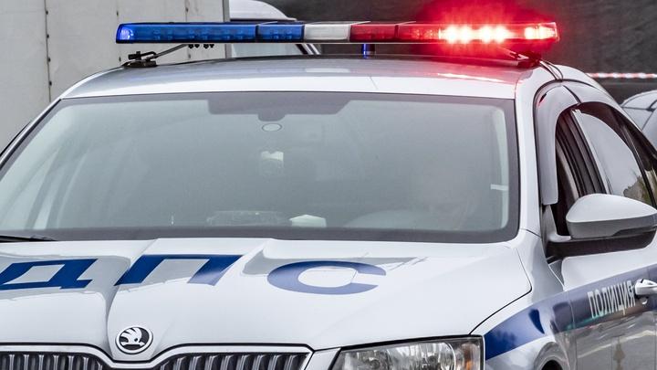Не рассчитали: В Ростове наказали водителей-лихачей автобусов