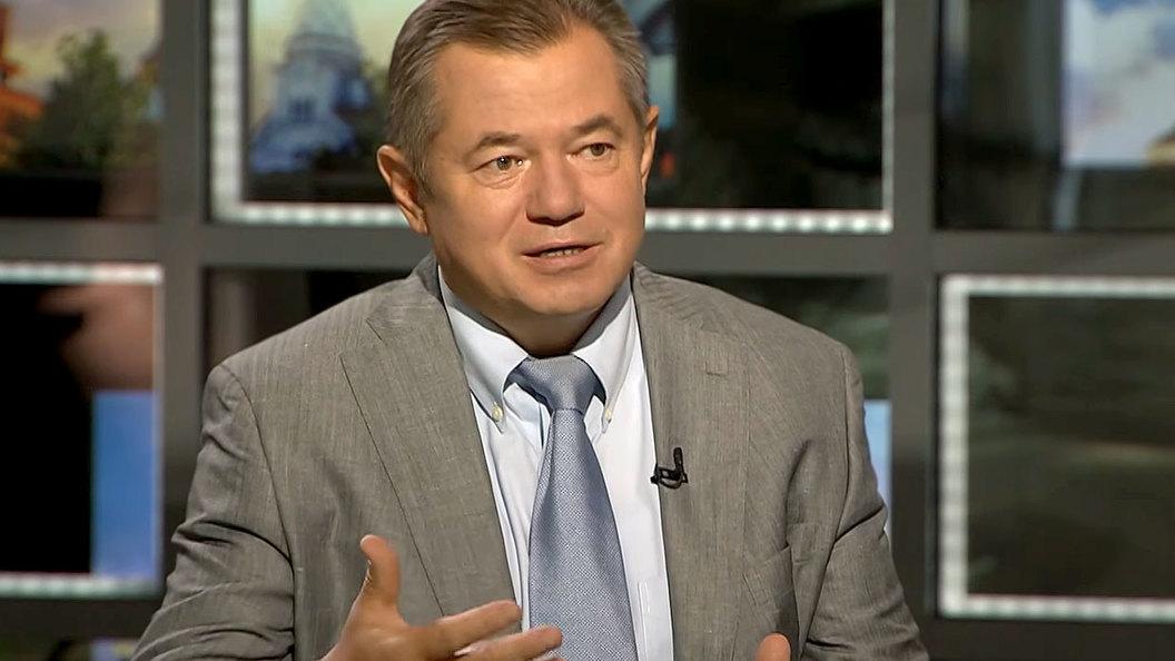 Сергей Глазьев: Чем больше у Сбера прибыли, тем больше денег высосано из реального сектора