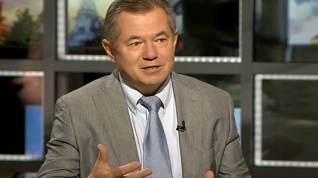 Сергей Глазьев: США оккупировали валютно-финансовое пространство России, удерживая его под своим контролем