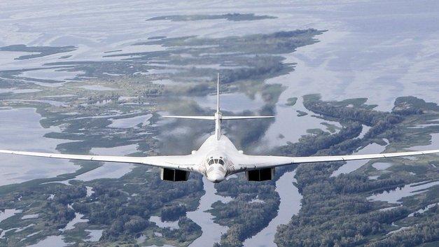 Рейс Москва - Каракас на ракетоносцах: Минобороны заявило о дальнейших перелетах в Венесуэлу