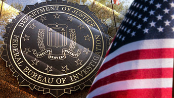 Эксперт: Новый директор ФБР должен ловить мышей