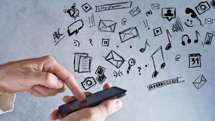 Стандартизируй это: Новые рекомендации «Роскачества» для мобильных приложений