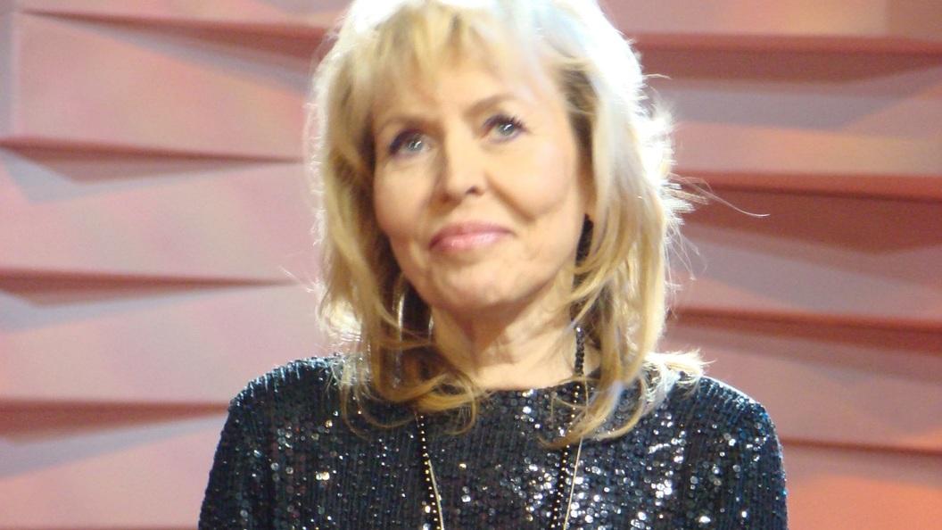 Кормухина призвала русский народ встать за Веру против лживого фильма Матильда