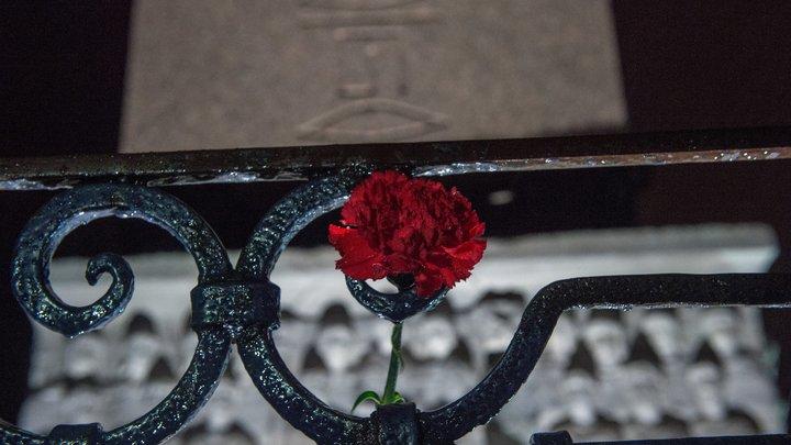 Названа причина смерти сооснователя издательского дома Афиша