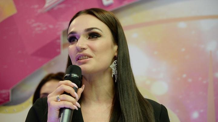 Не надо рожать рабов этому государству: Водонаева призвала женщин жить ради себя