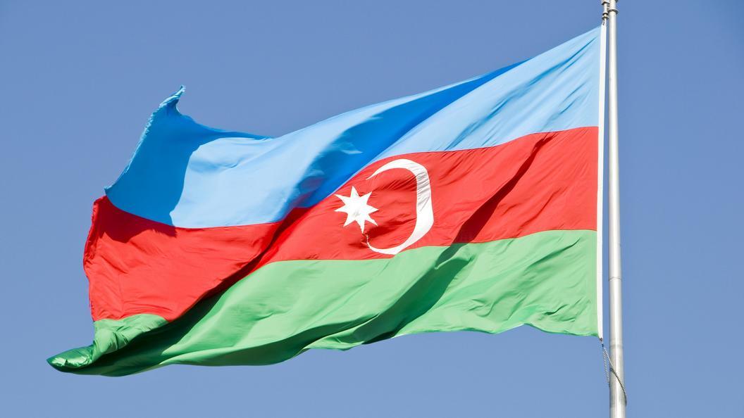 Нарадиозаводе вАзербайджанской столице прогремел сильный взрыв