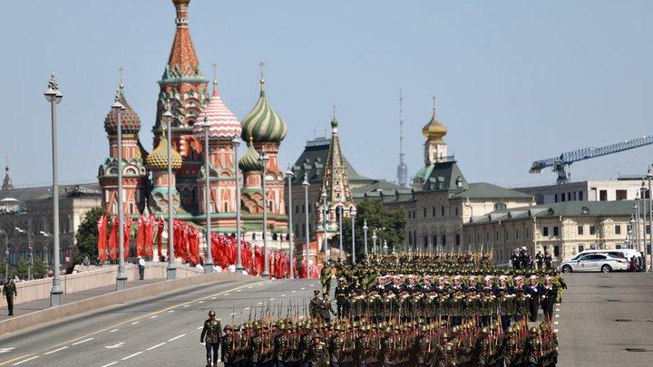 Готовил покушение на Путина: Провокация на параде Победы – только репетиция?