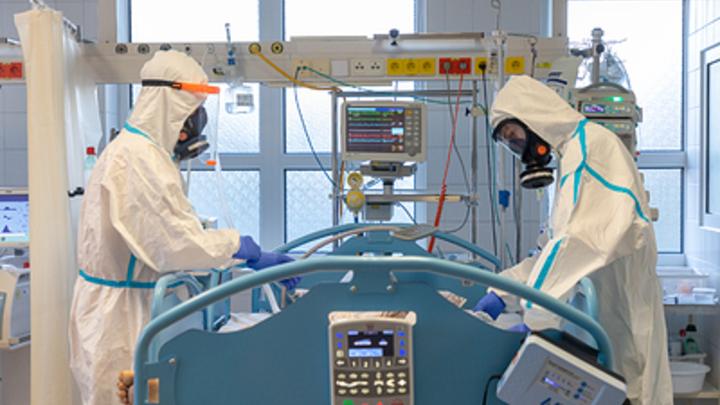 Как в клиниках гробят высокопоставленных пациентов: Реаниматолог не удержался от колкости