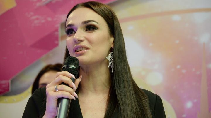 Алёна Водонаева разделила народ России по сортам. Ей ответили нецензурно