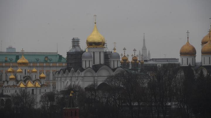 Коронавирус унёс жизни ещё двоих священнослужителей Русской Православной Церкви