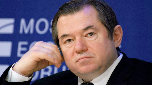 Шаг вперед для российской экономики
