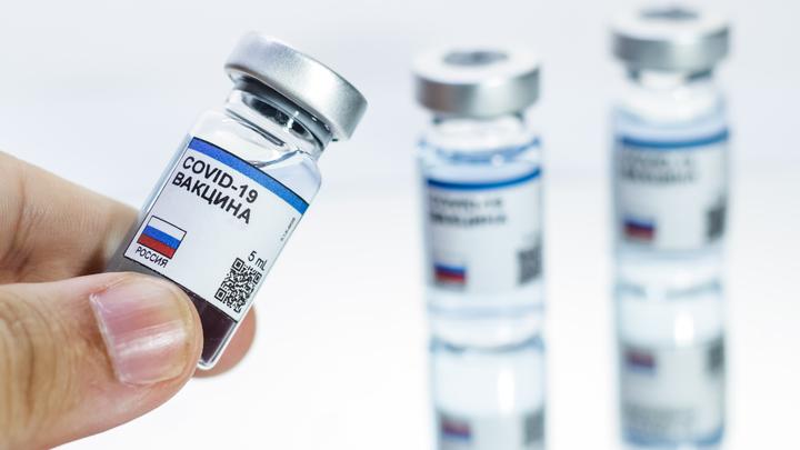 До массового распространения вакцины от COVID один шаг: Голикова назвала дату