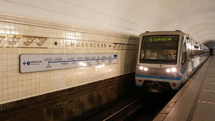 В Самаре будут ездить в отремонтированных вагонах метро: власть обещает расщедриться на 11 вагонов