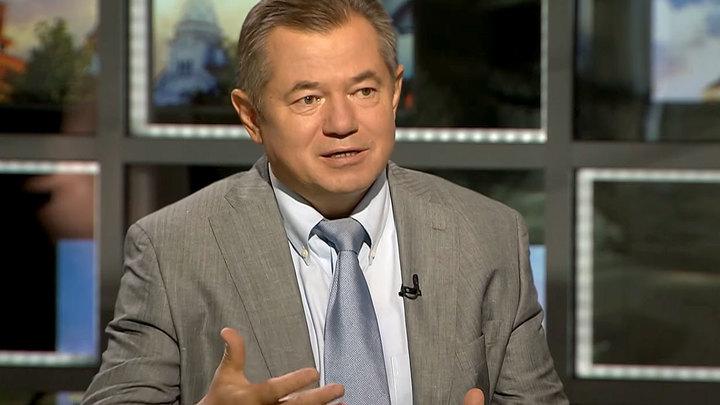МЭФ-2018: Сергей Глазьев - Снова на те же валютные грабли