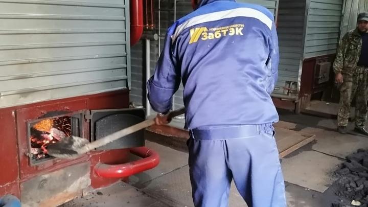 С начала года в Забайкальевыявили более 1,4 тысяч нарушений закона в сфереЖКХ