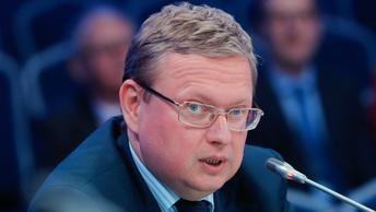 Михаил Делягин: От элиты, которая 30 лет грабила страну, нельзя ждать морали