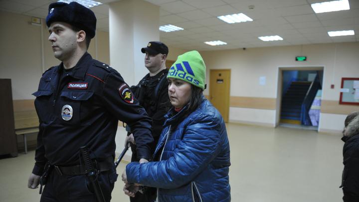 Единственный критерий – бабки: Михеев призвал говорить начистоту и менять Россию