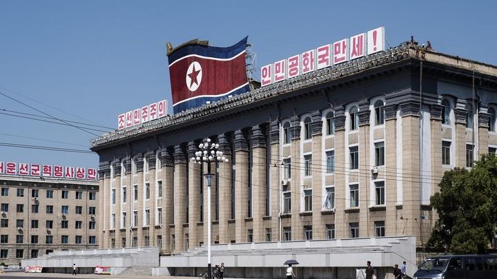 Ядерная программа КНДР лишилась своего отца-основателя