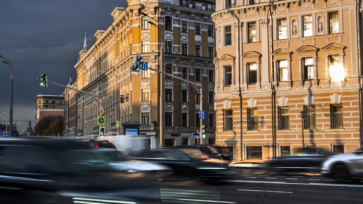 В России вдвое вырастут выплаты по ОСАГО при европротоколе