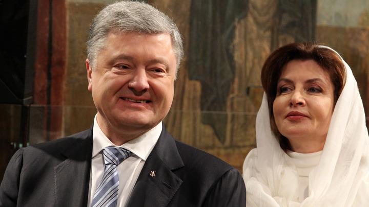Страсти накаляются: Порошенко уделал Тимошенко по рейтингу за полмесяца до выборов