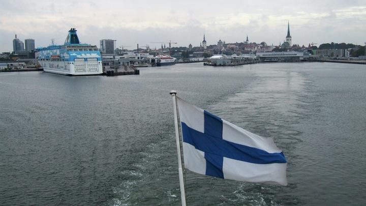 Швеция лгала нам в лицо: Новые факты о трагедии, в которой 25 лет обвиняли Россию