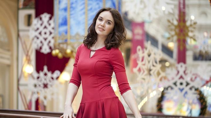 Потащат человека как вола на убой: Протоиерей Андрей Ткачёв о том, почему нельзя заглядывать барышням под юбки