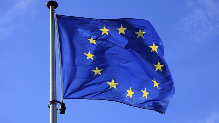 Евросоюз остался непоколебимым в вопросе признания выборов в Крыму