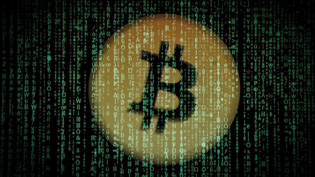 В государственной думе предположили, что курс биткоина вырастет до $20 тыс.