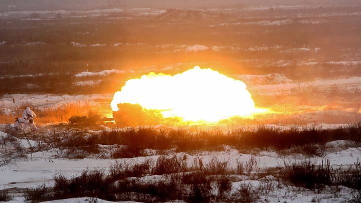 Трое погибли, четверо ранены: Бойцы ДНР отомстили ВСУ за погибших товарищей