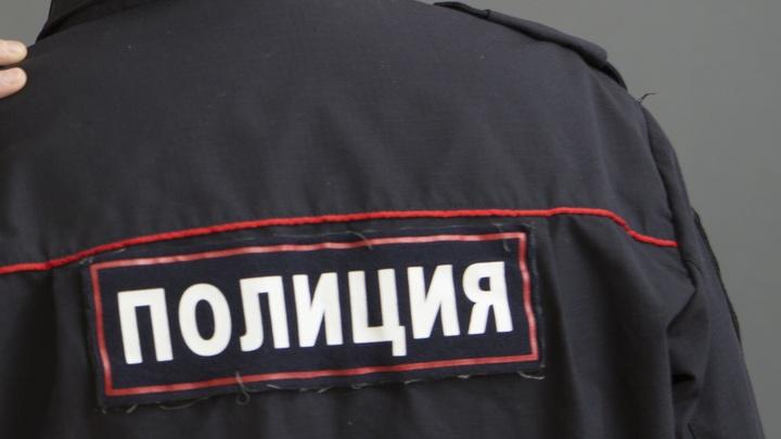 Женское тело, отрезанная голова и окровавленная пила: Историк из СПбГУ признался в убийстве 24-летней студентки - СМИ