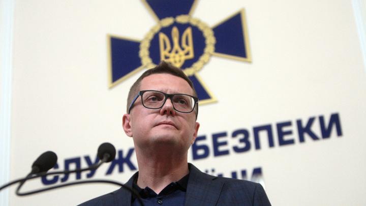СБУ оставят только борьбу со шпионами? Нужна мощная контрразведка, оправдываются в Киеве