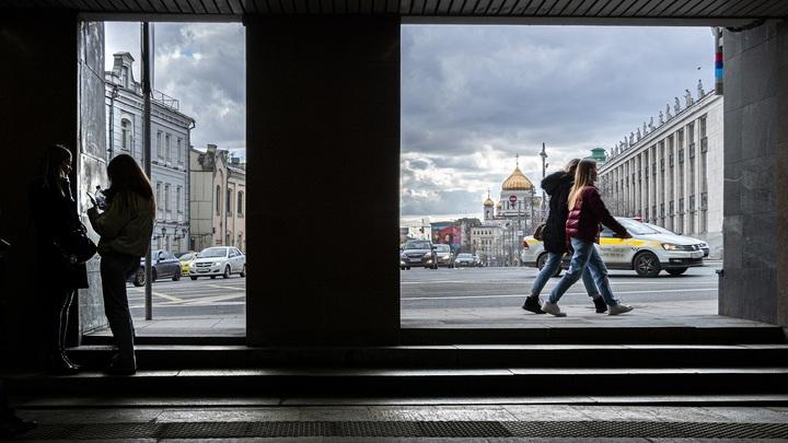 Всё пропало или пора валить: русские чудеса от Орды
