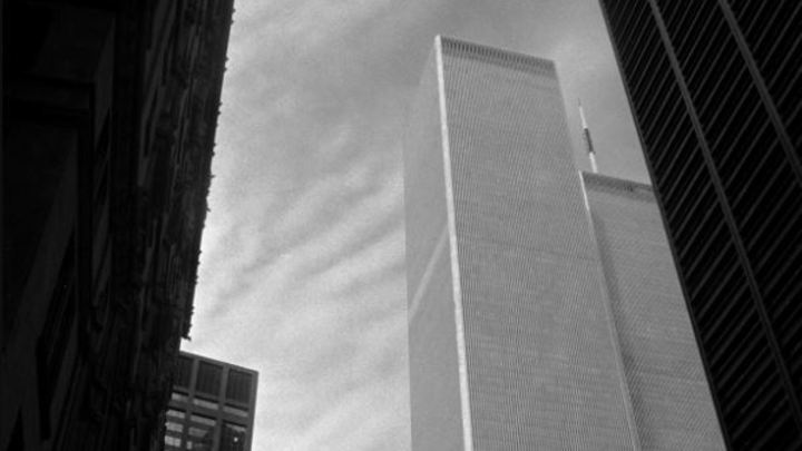 Байден посетит места, где произошли теракты 11 сентября