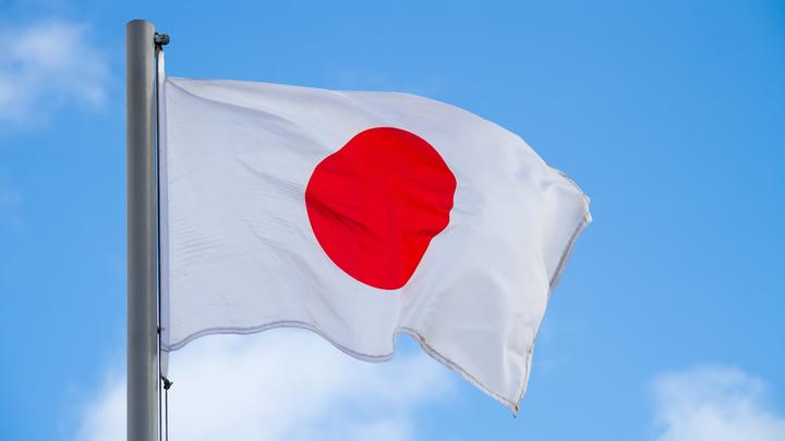 Дипломатическая бомба Лаврова и Путина может рвануть в Японии: Выход один