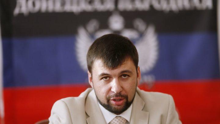 Царев: Убийство Захарченко освободило РФ и ДНР от обузы Минска, поэтому выборам - быть