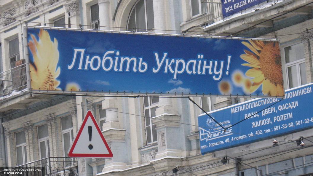 В Европе обещают испортить Украине репутацию, если Самойлову не пустят на Евровидение