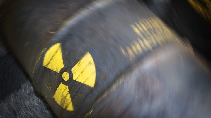 Росатом поймал Greenpeace на вранье о ввозе в Россию радиоактивных отходов из Европы