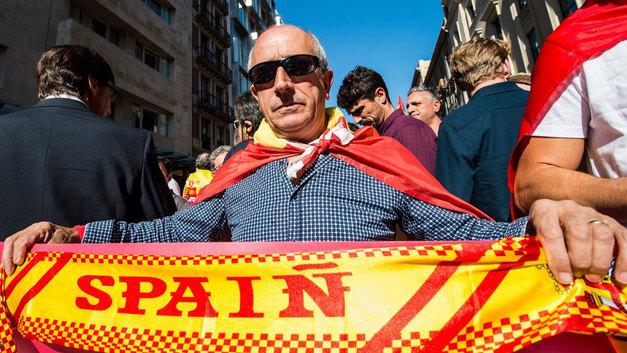Для Испании наступил момент истины