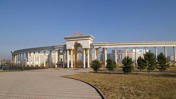 Пострадавших нет: Сильное землетрясение произошло в Казахстане