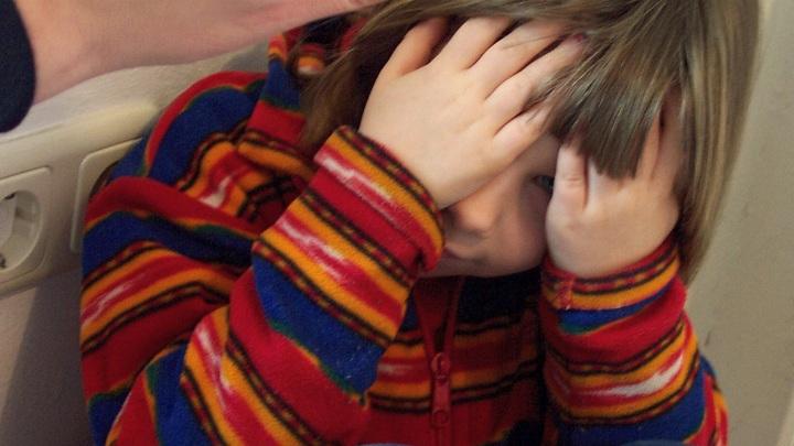 Учёные восстали против инициативы Австралии: Мы должны позволить детям оставаться детьми
